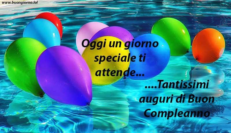 https://buongiorno.lol/wp-content/uploads/2020/04/Palloncini-acqua.jpg?gid=4